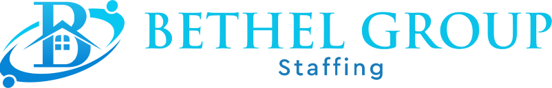 Bethel Staffing and Home Care