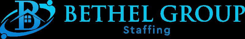 Bethel Staffing & Homecare